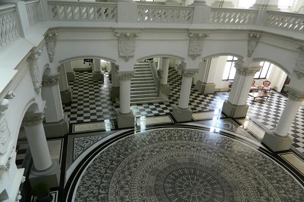 Palatul-Culturii-_7_1